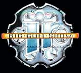 biggunshow