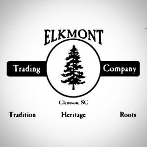 elkmont_tradition_logo