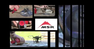 msr_stove_cleaning_video